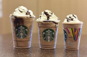 starbucks-mini-frappuccino