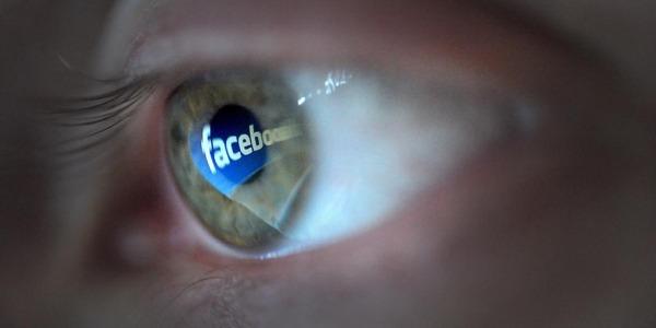 No Filter Facebook