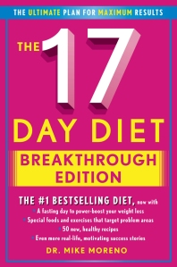 17-day-diet-breakthrough