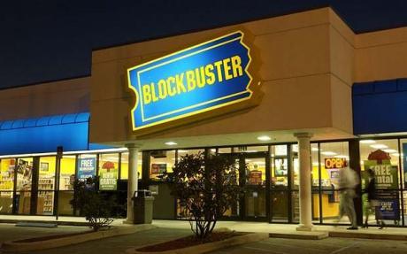 Blockbuster_1359451c