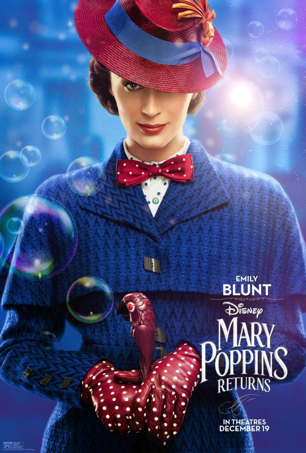 0_mary-poppins-returns