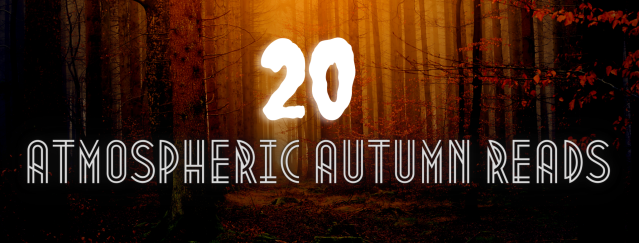 20-atmospheric-autumn-reads